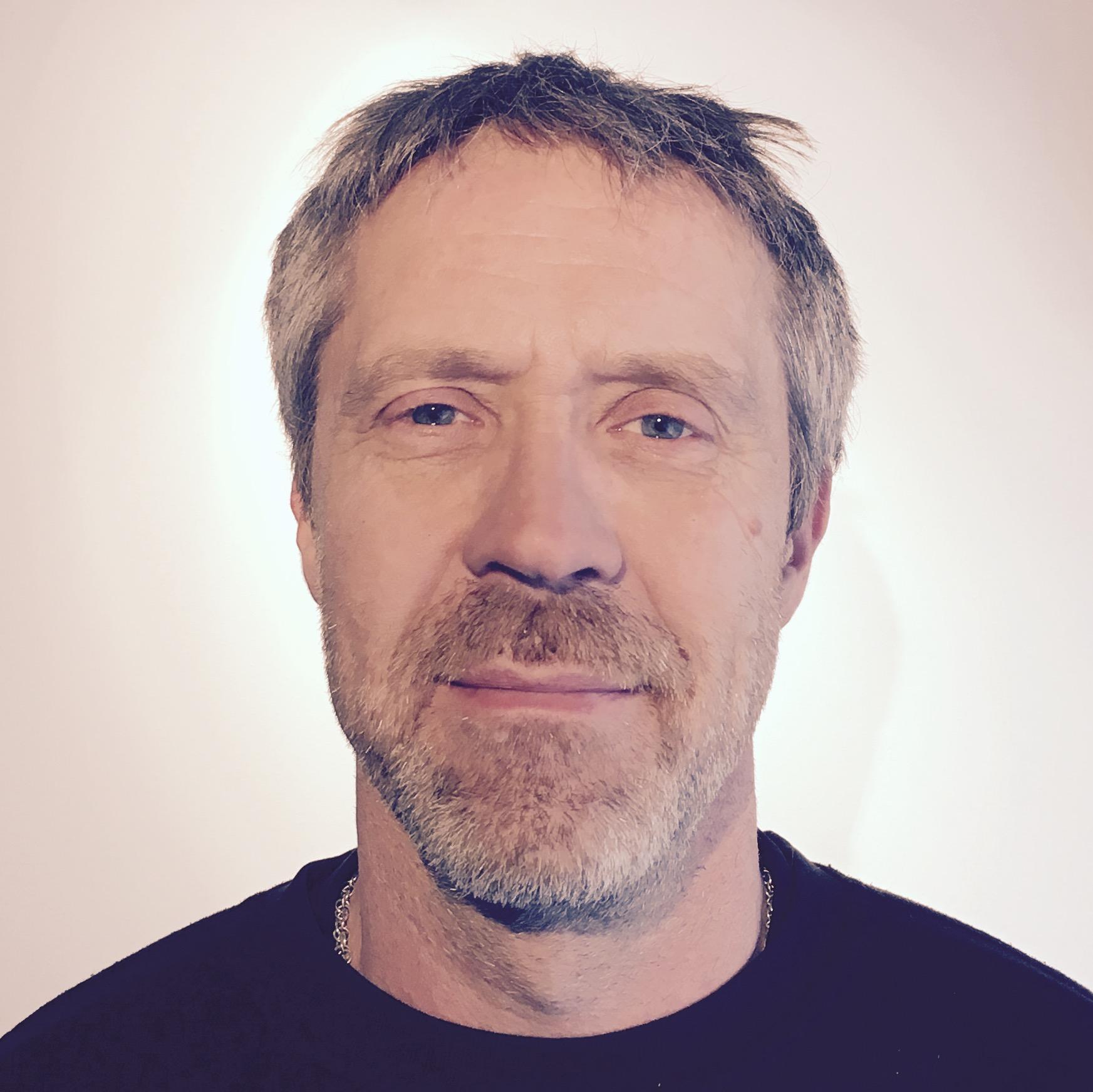 Henning Thiim