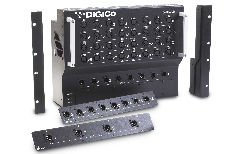 d-rack-1