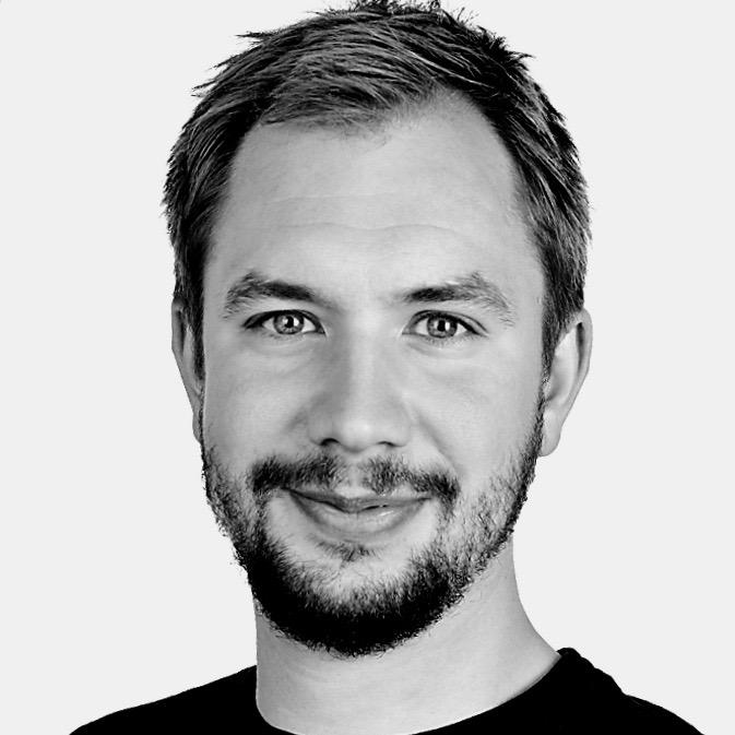 Anders Kruse