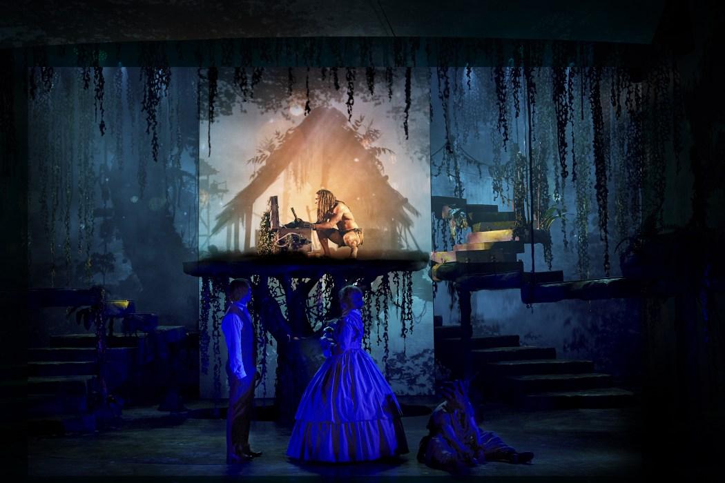 Tarzan-Fredericia-Teater-1
