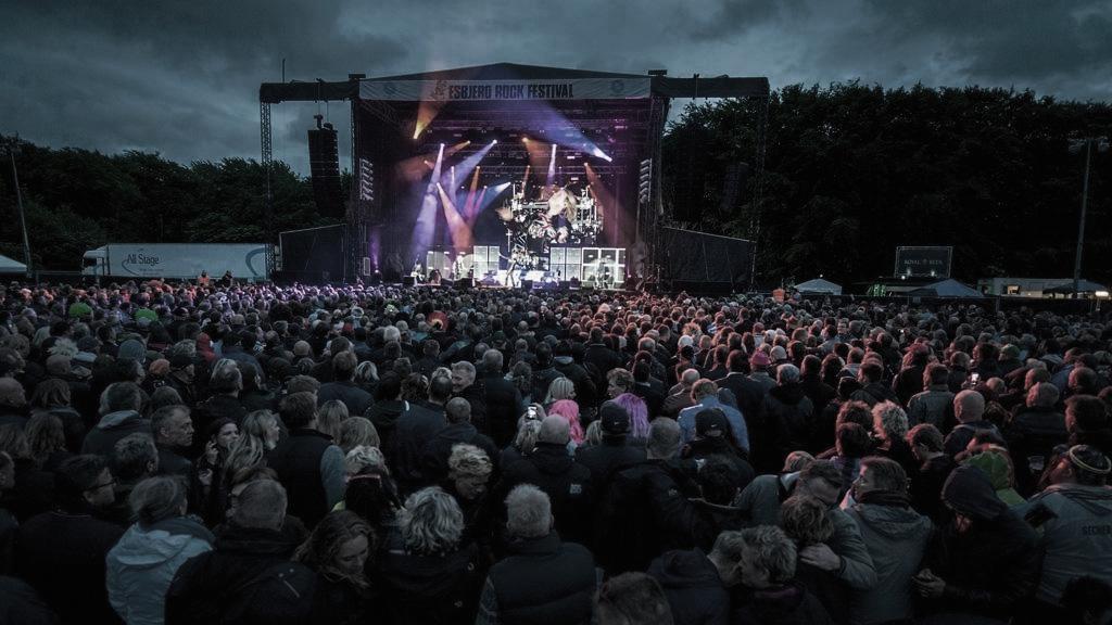 esbjerg-rock-festival-eba-1