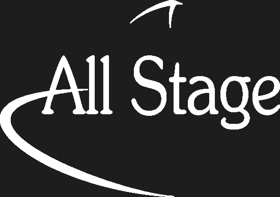 All Stage